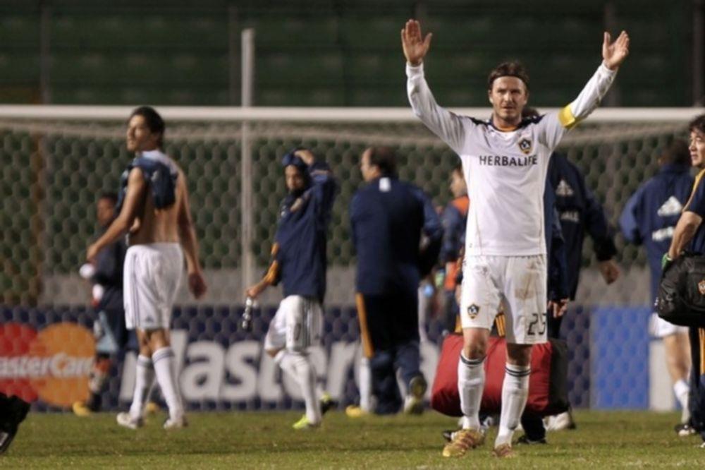 Αλλαγές στο Champions League του CONCACAF