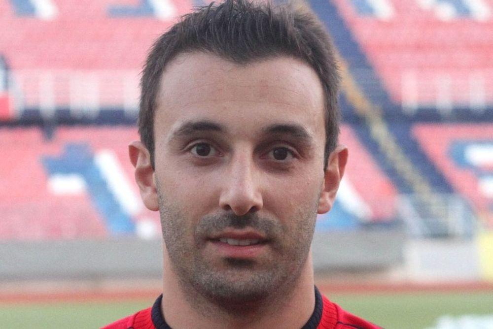 Πετκάκης: «Θέλαμε πολύ τη νίκη»