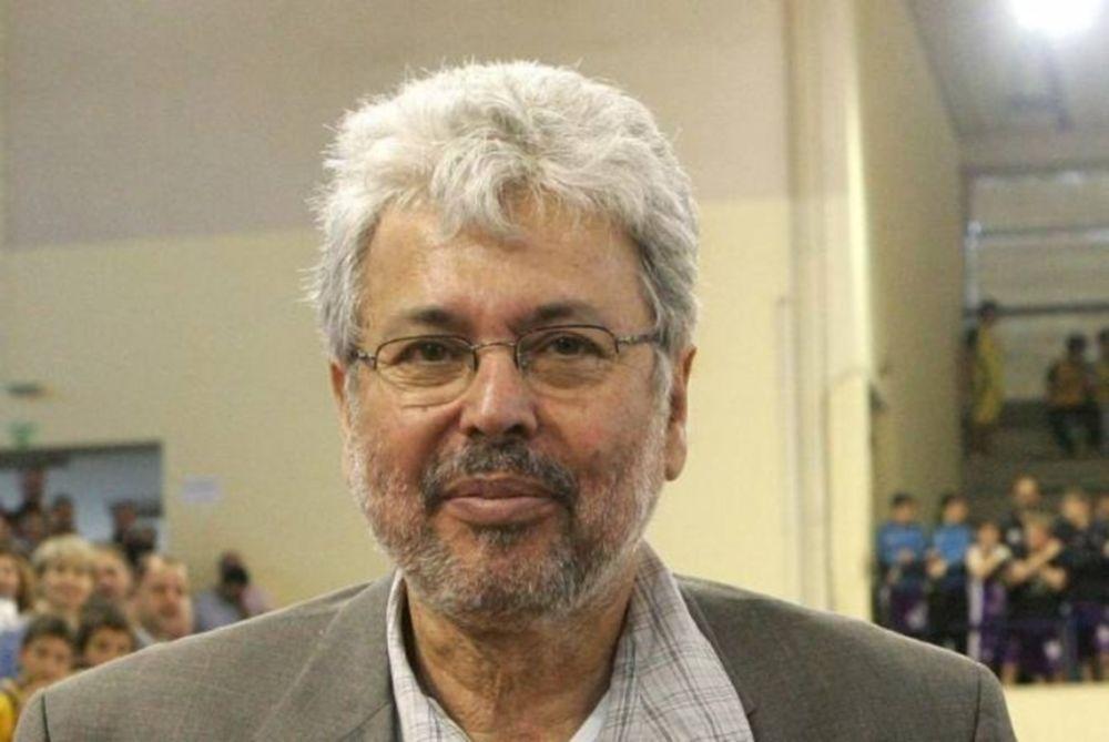 ΠΣΑΚ: «Επιτακτική ανάγκη ο διάλογος»