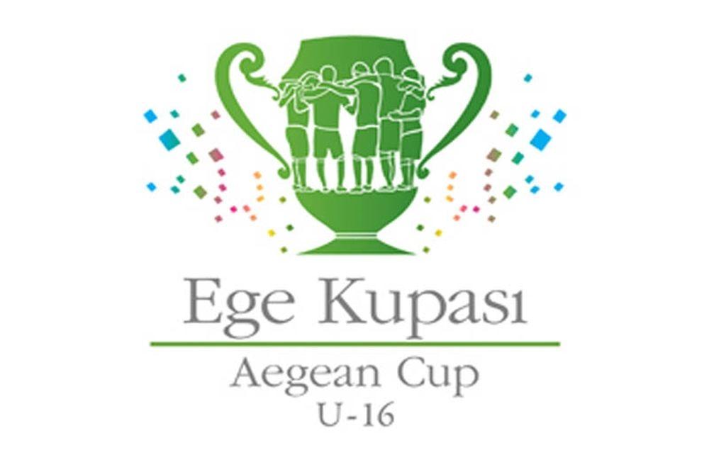 Ξεκινάει το 13ο Aegean Cup με τη συμμετοχή της Ελλάδας