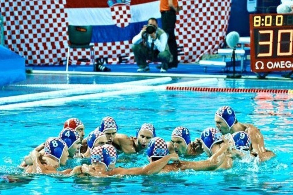 Σημαντική νίκη οι Κροάτες