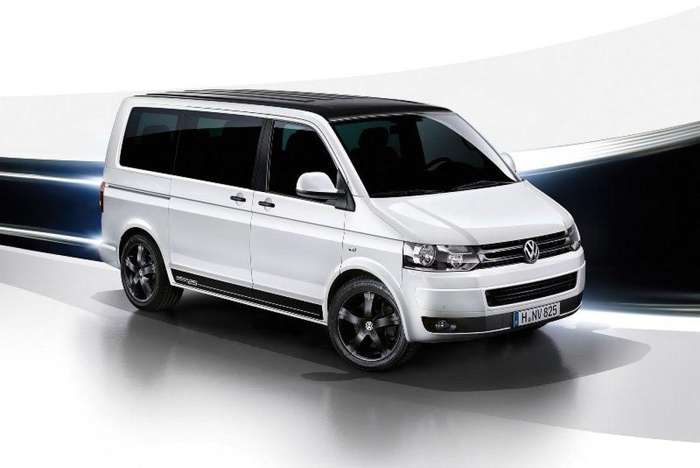 Ανάκληση VW Diesel