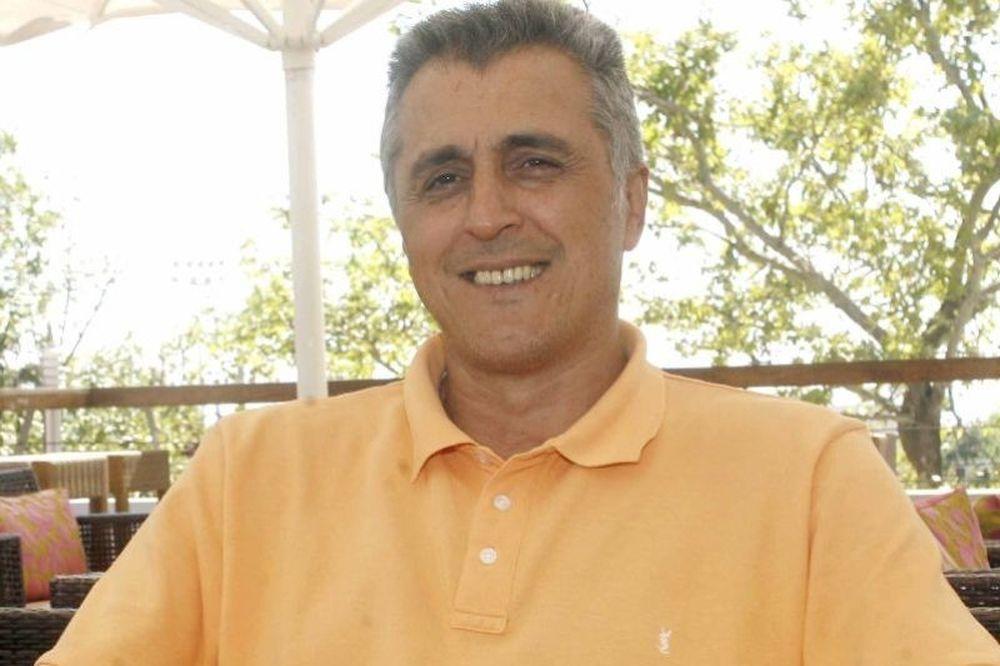 Χατζούλης: «Ανοίξαμε το ρυθμό»