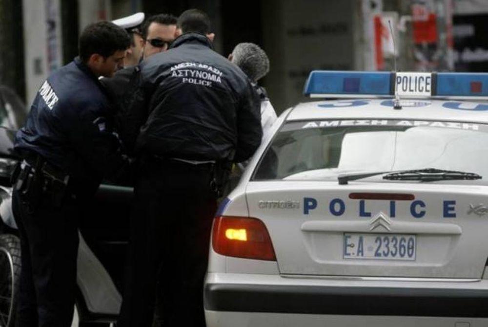 Το... μυστήριο της Θεσσαλονίκης