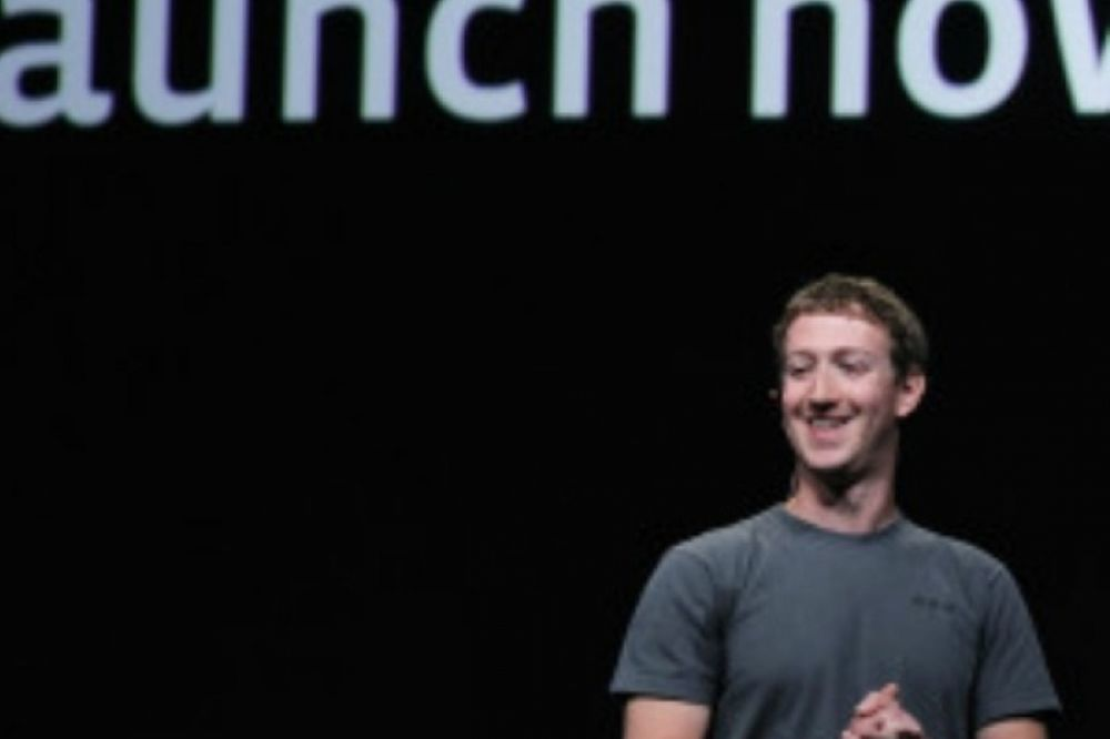 Νέες αλλαγές στο Facebook
