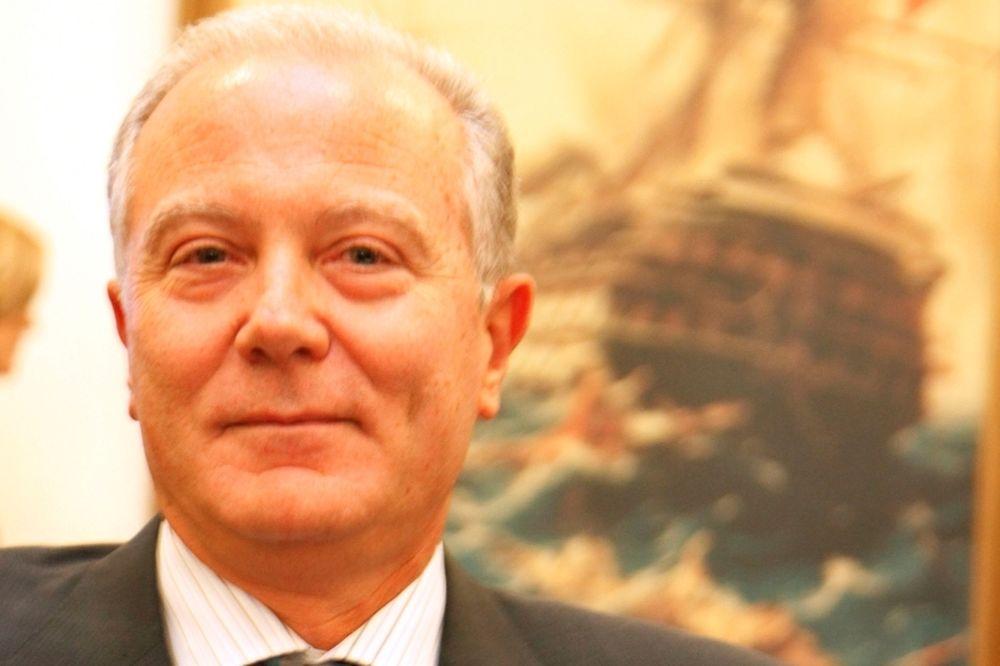 Προβόπουλος: Η Ελλάδα πρέπει να κινηθεί