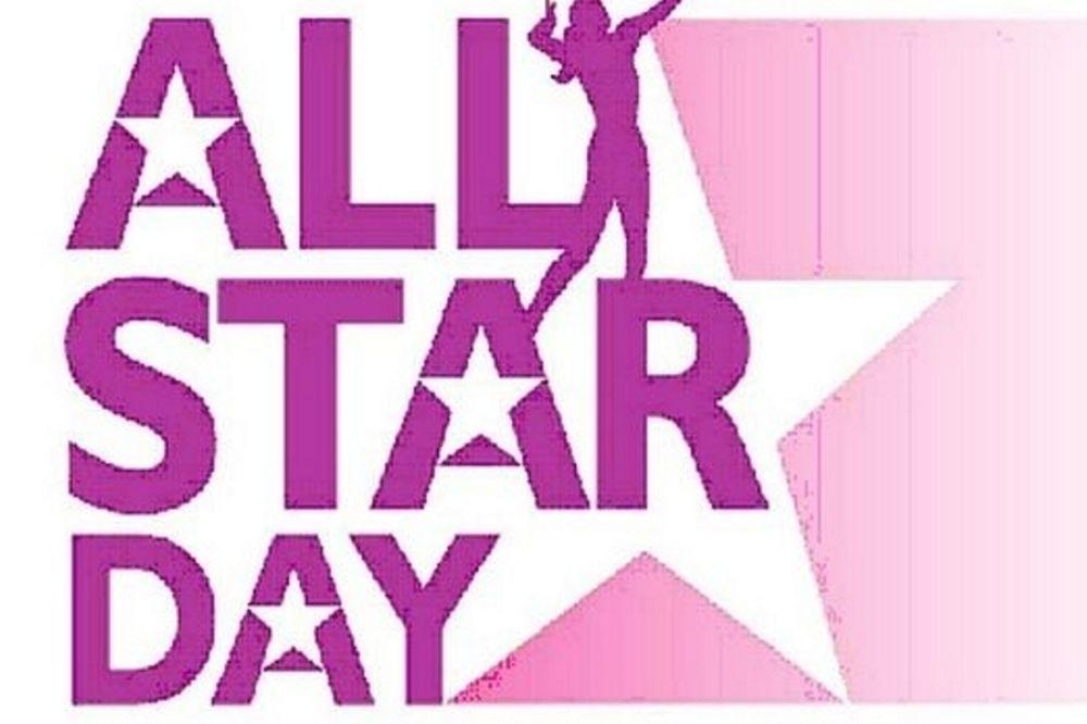 Τα ρόστερ του All Star Game