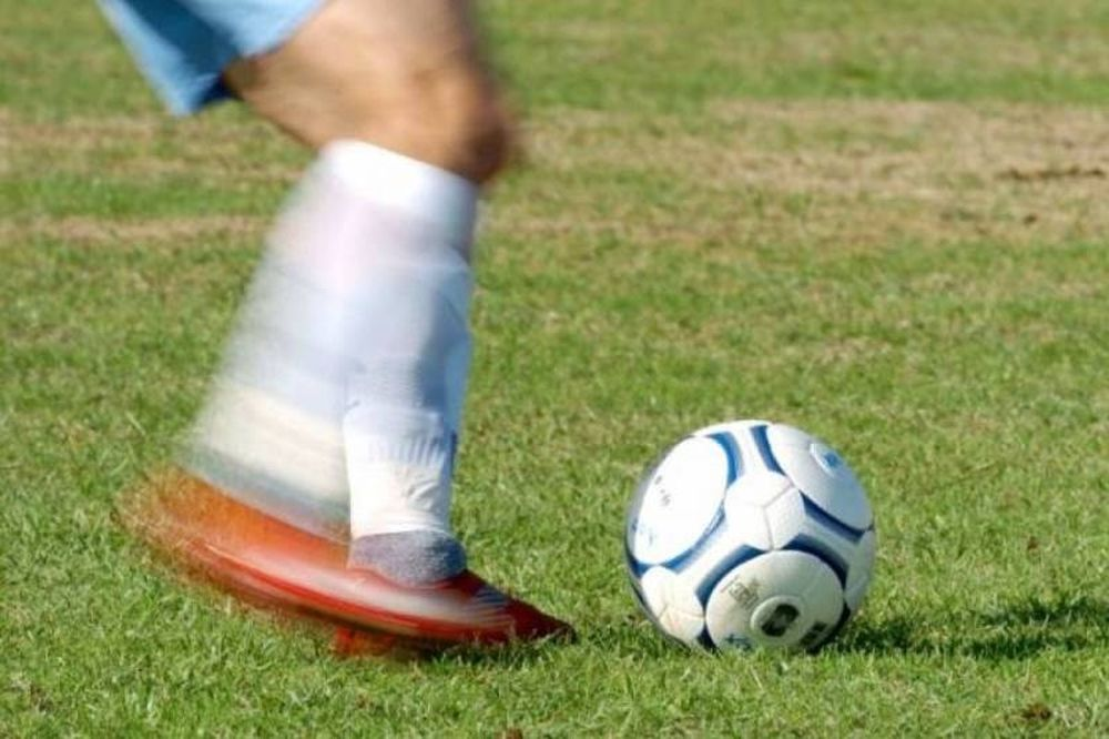 LIVE η Football League στο Onsports