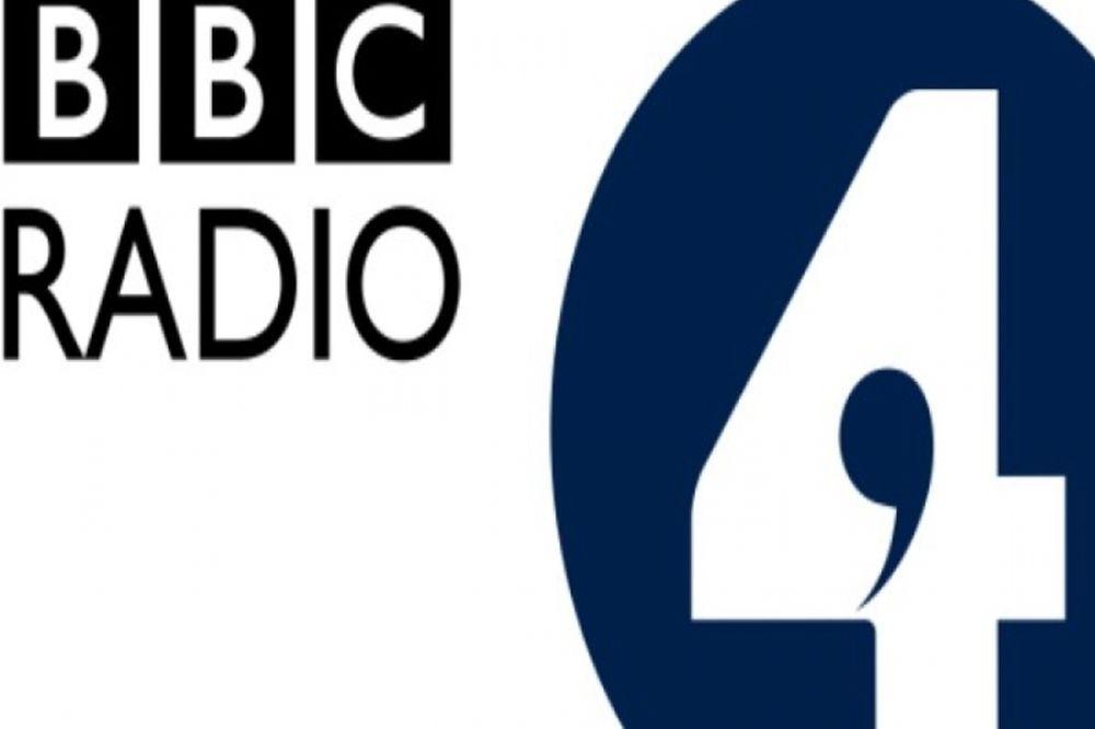 Το BBC κατηγορείται για σεξισμό