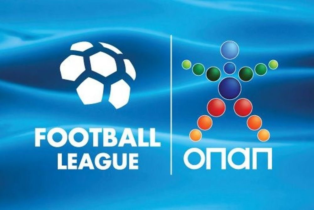 Aναστολή πρωταθλημάτων σε Football League και Football League 2