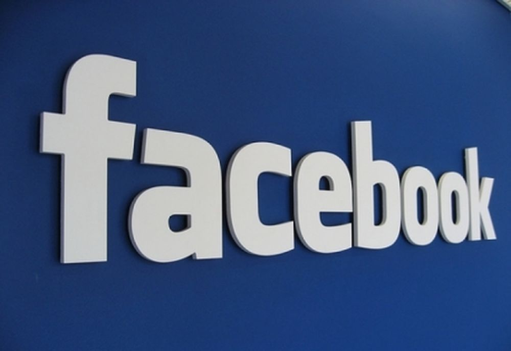 Το Facebook στην Wall Street