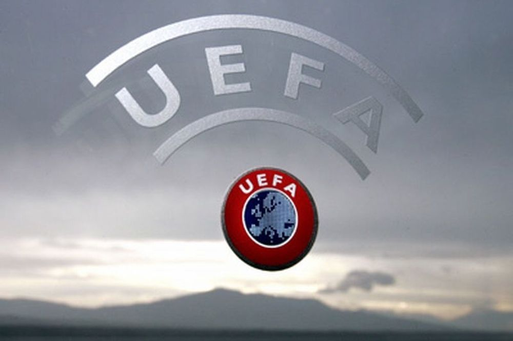 Δεν εγγυάται η UEFA για τα «στημένα»!