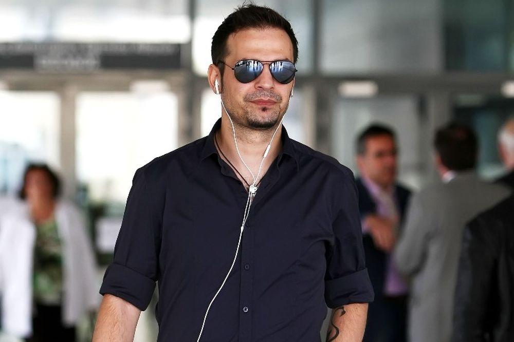 Η ΑΕΚ έριξε τον Ντέμη στα «δίχτυα» της μαφίας