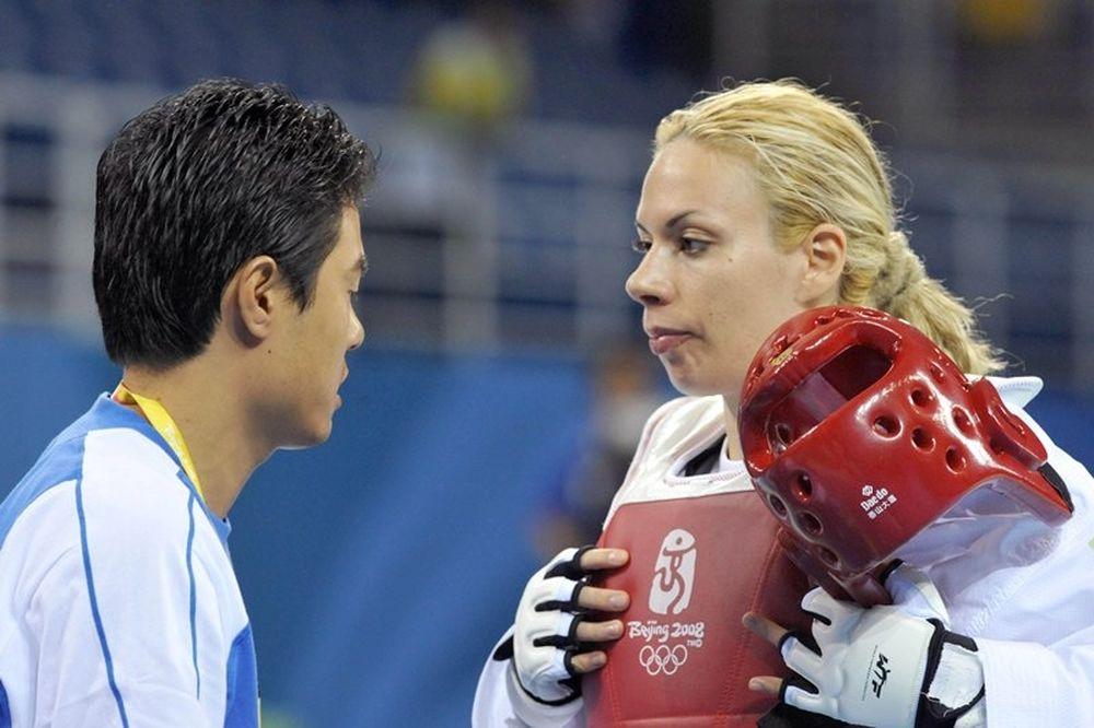 Χάθηκε η ευκαιρία για ολυμπιακές προκρίσεις