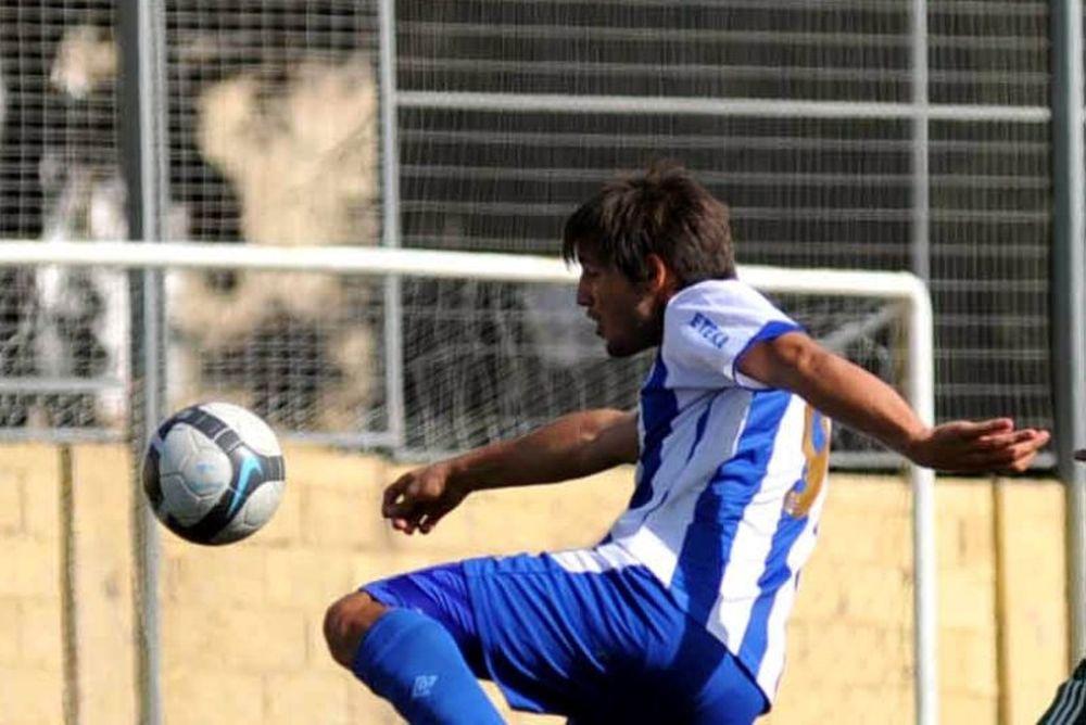 Ατρόμητος-Αστέρας Τρίπολης 3-0 (Κ20)