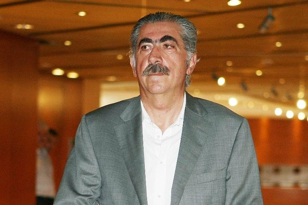 «Η UEFA θα καταρρίψει τις κατηγορίες»