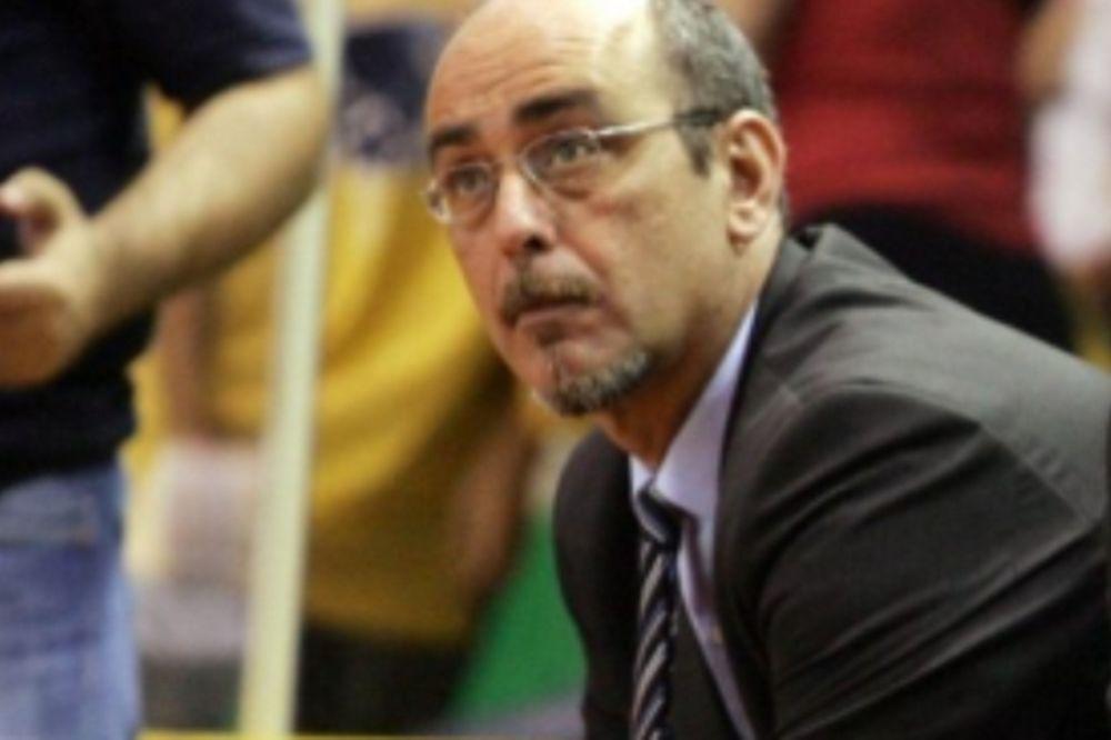 Κετσελίδης: «Εύχομαι να ακολουθήσουν κι άλλοι»