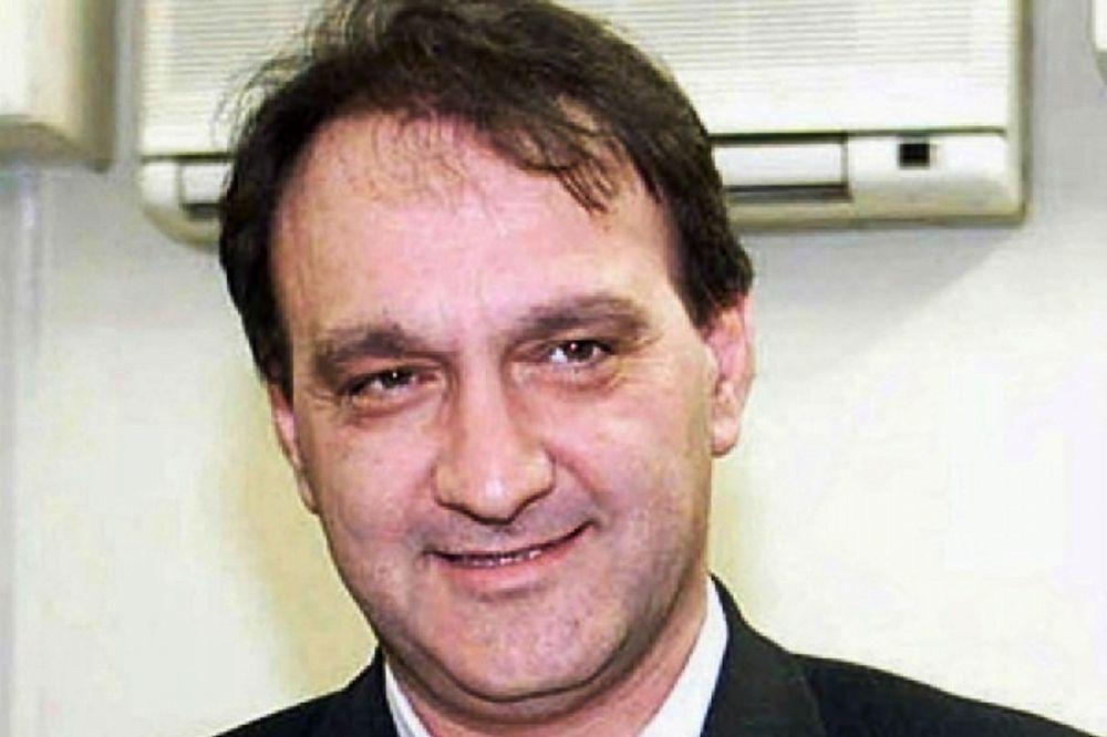 Εννέα χρόνια κάθειρξη ο Ανδρουλιδάκης