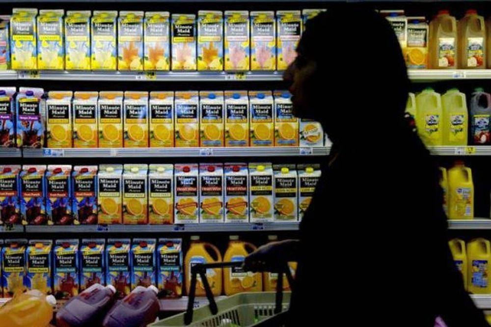 Πως αγοράζουμε τα ίδια προϊόντα ακριβότερα!