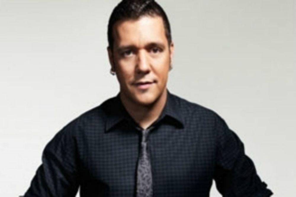 Έλληνας ο παρουσιαστής των Όσκαρ του Καναδά