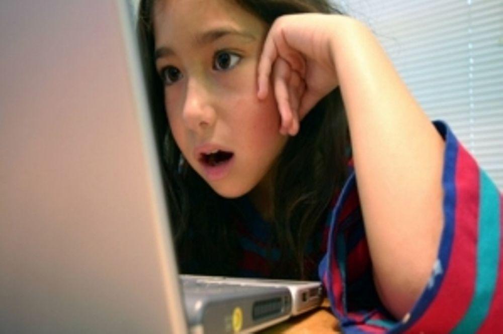 Τρομοκρατούν μαθητες στο Internet