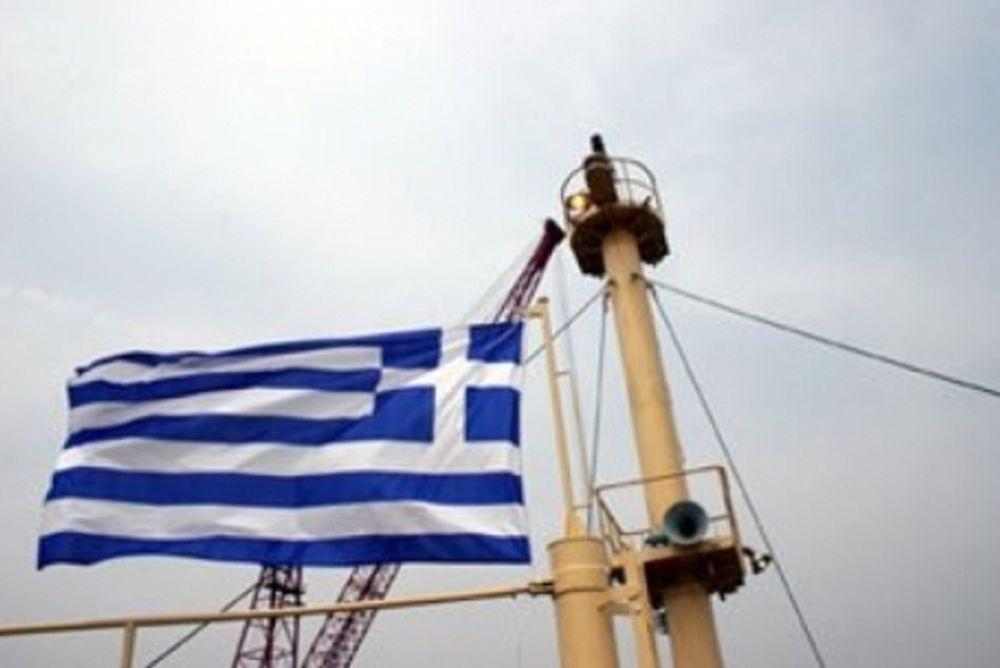 Εκπέμπει SOS η ελληνική ακτοπλοΐα