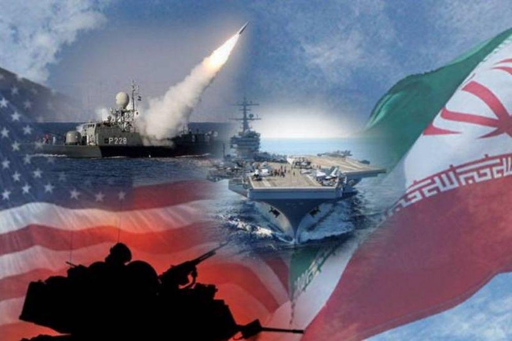 «Καμπανάκια» πολέμου στο Ιράν