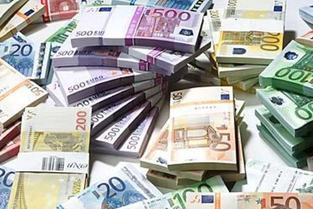 Σύλληψη παράγοντα του μπάσκετ για κατάχρηση χρημάτων από στοίχημα