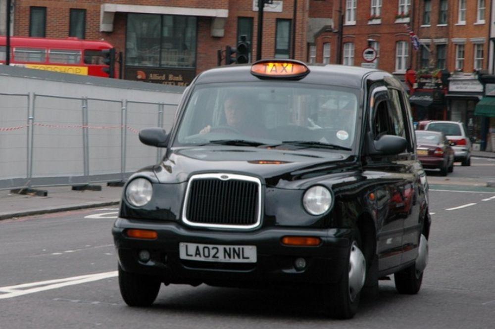 Χωρίς ταξί στους Ολυμπιακούς;