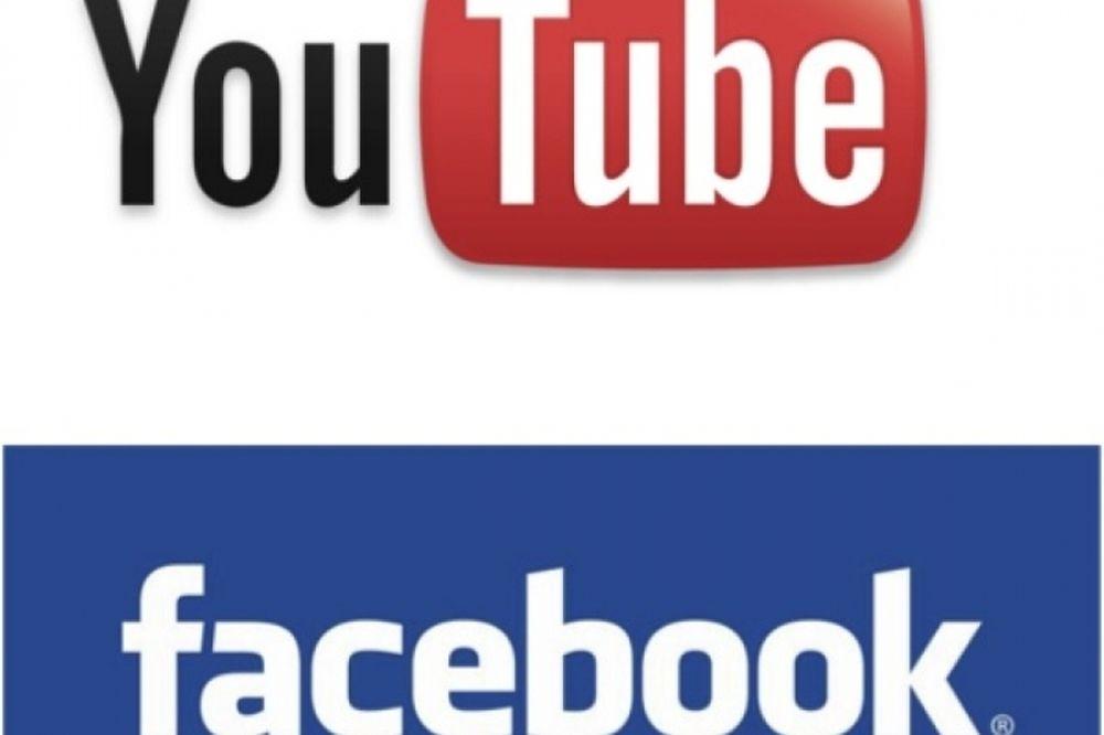 Ασθένεια που κολλάει από Facebook και youtube