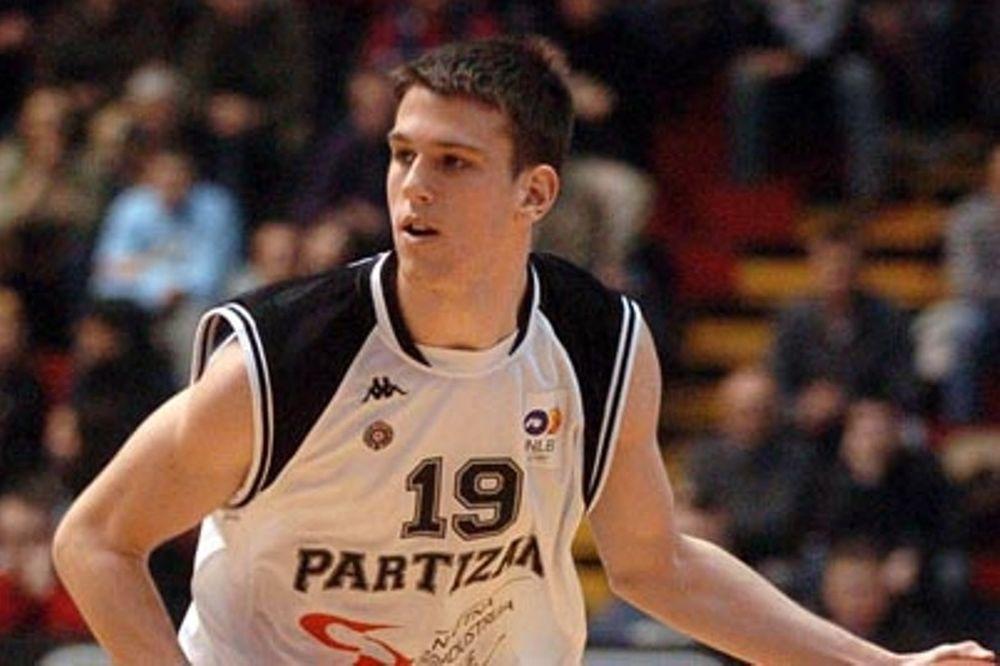 Έφθασε Αθήνα ο Μίτροβιτς