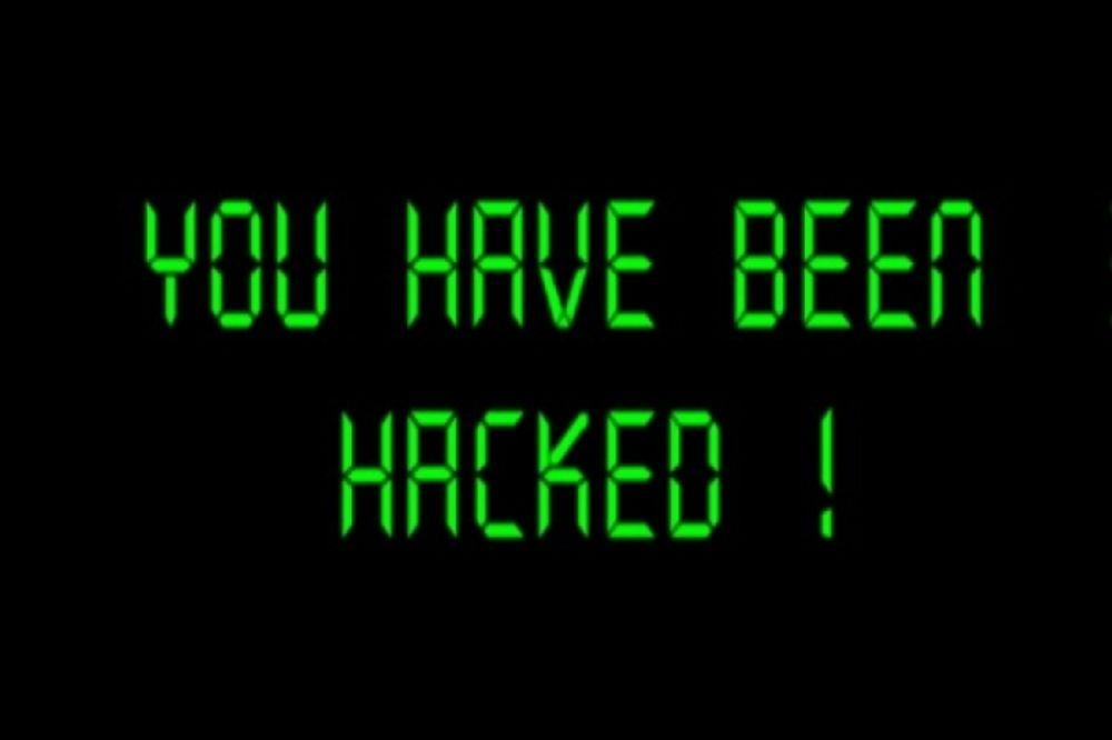 Επίθεση χάκερ και στα iPhone
