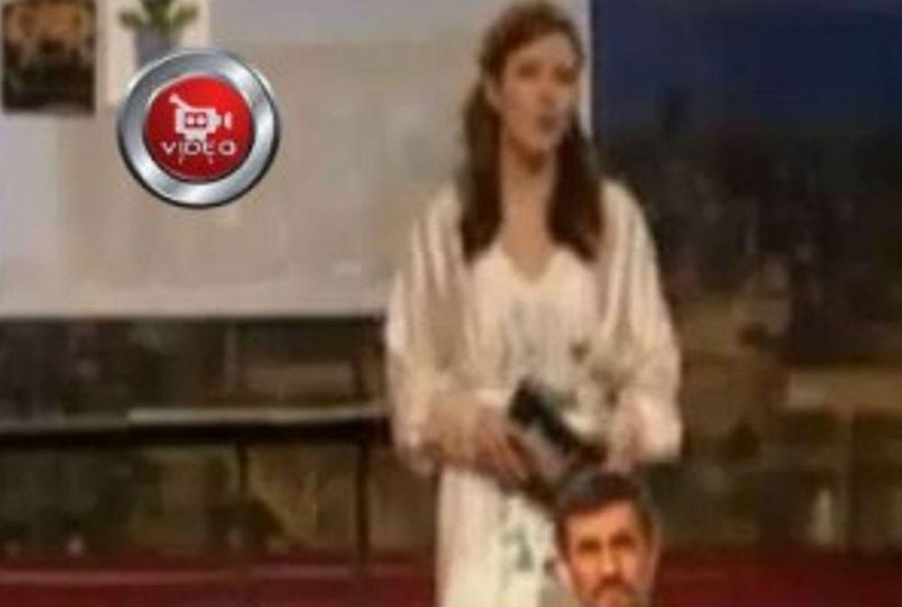 Εξευτελιστικό video κατά της Ελλάδας