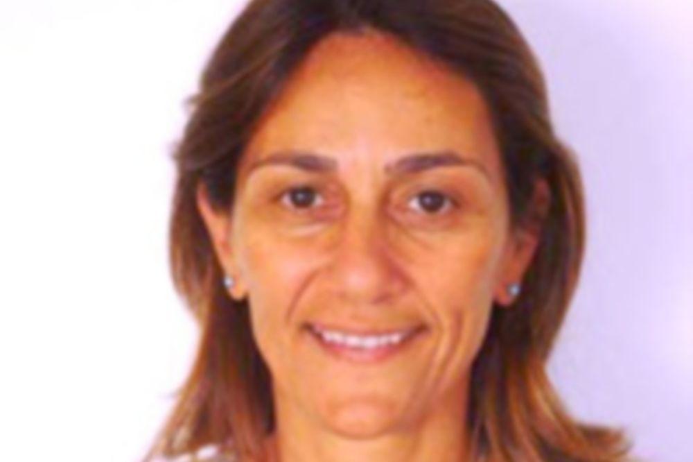 Κωνσταντινίδου: «Το καλύτερο σεμινάριο»