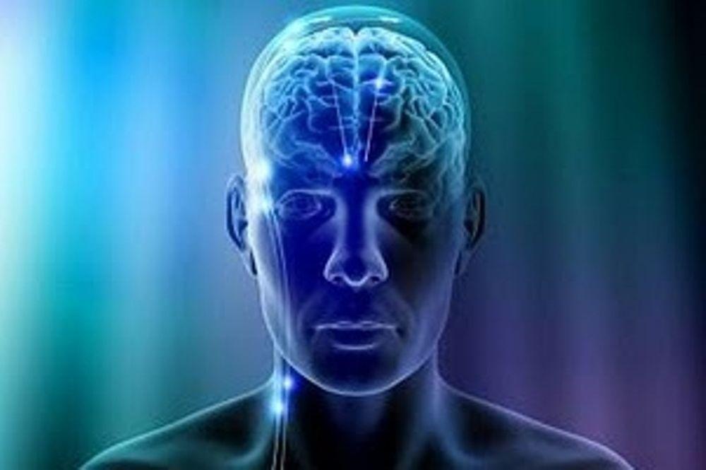 Κεντρικός μετά από Εγκεφαλικό Επεισόδιο Νευροπαθητικός Πόνος