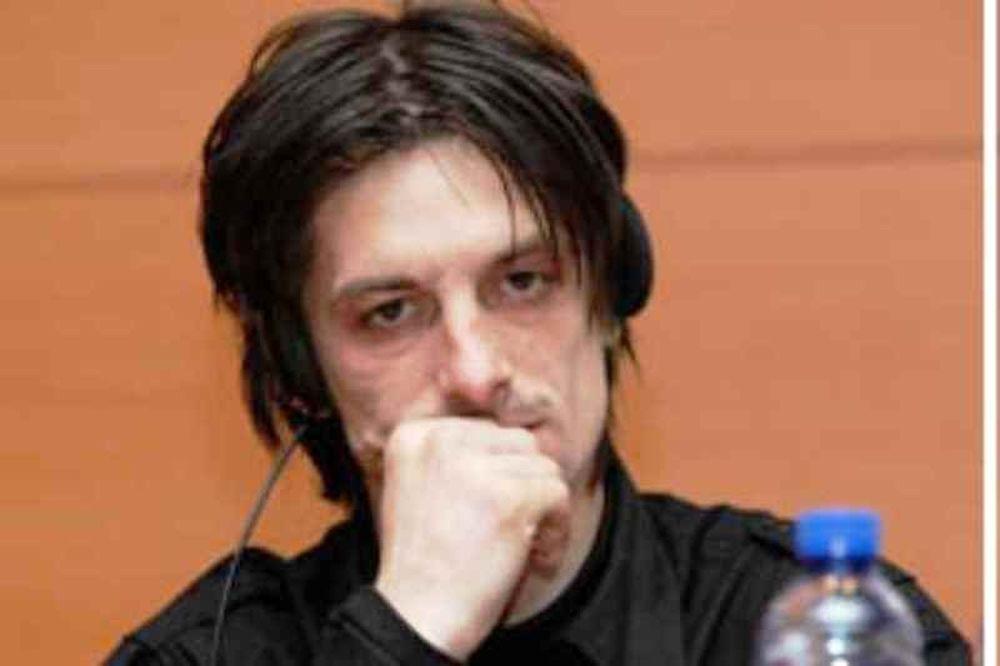 Πέγιοβιτς: «Με απειλούσε η μαφία»