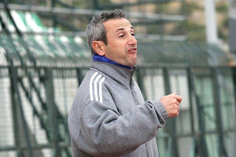 Πείστηκαν οι ποδοσφαιριστές των Γιαννιτσών