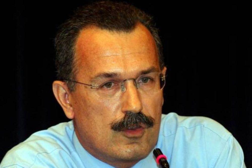 Από δαπάνες των υπουργείων η κάλυψη των 325 εκ. ευρώ