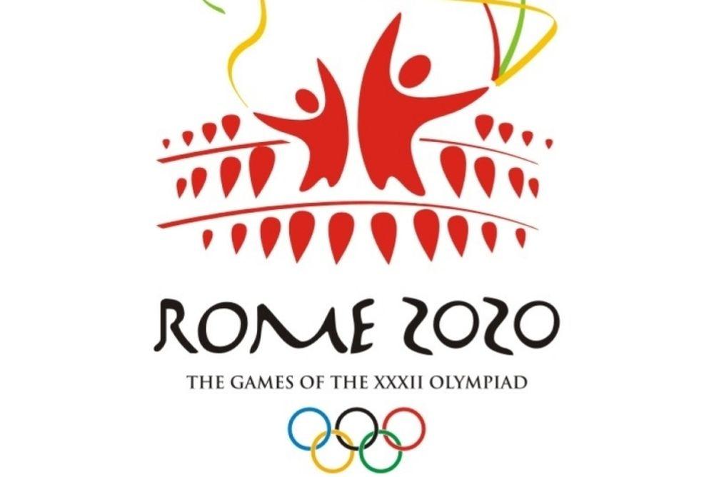 Η κρίση «έφαγε» την Rome 2020