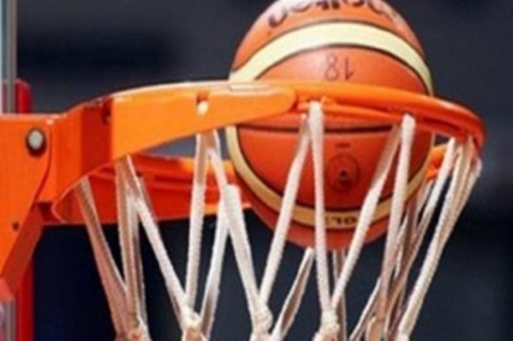 Πρωτάθλημα Α1 μπάσκετ την Τρίτη στη ΝΕΤ