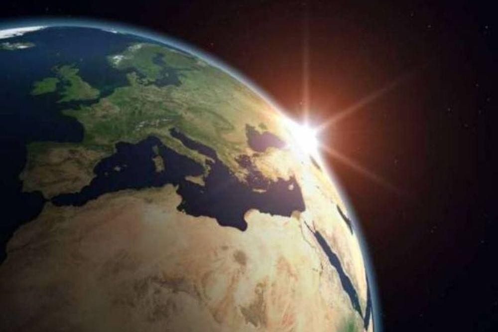 Εικόνες από όλο τον κόσμο
