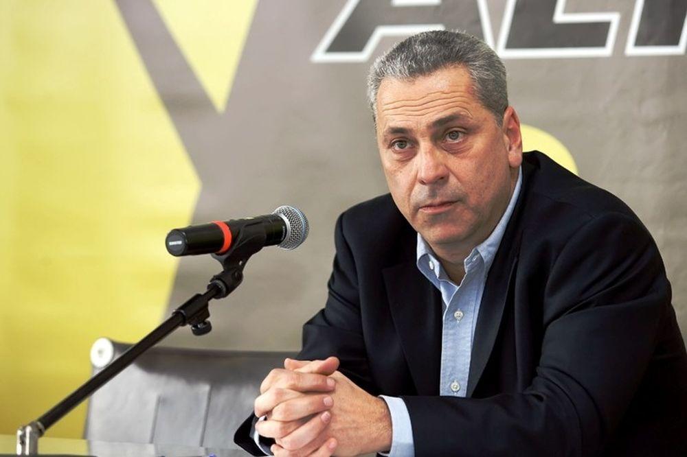 Ζητάει παράταση η ΑΕΚ από την UEFA