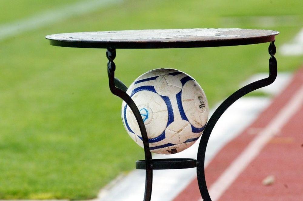 Οι... διαβολοβδομάδες της Football League