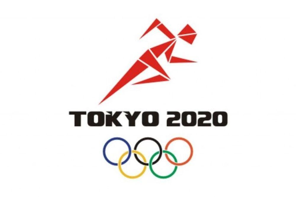 Οι πέντε υποψήφιες για το 2020