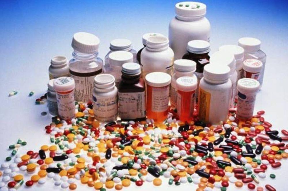 Προωθούν ρύθμιση για φάρμακα αμφιβόλου ποιότητας!