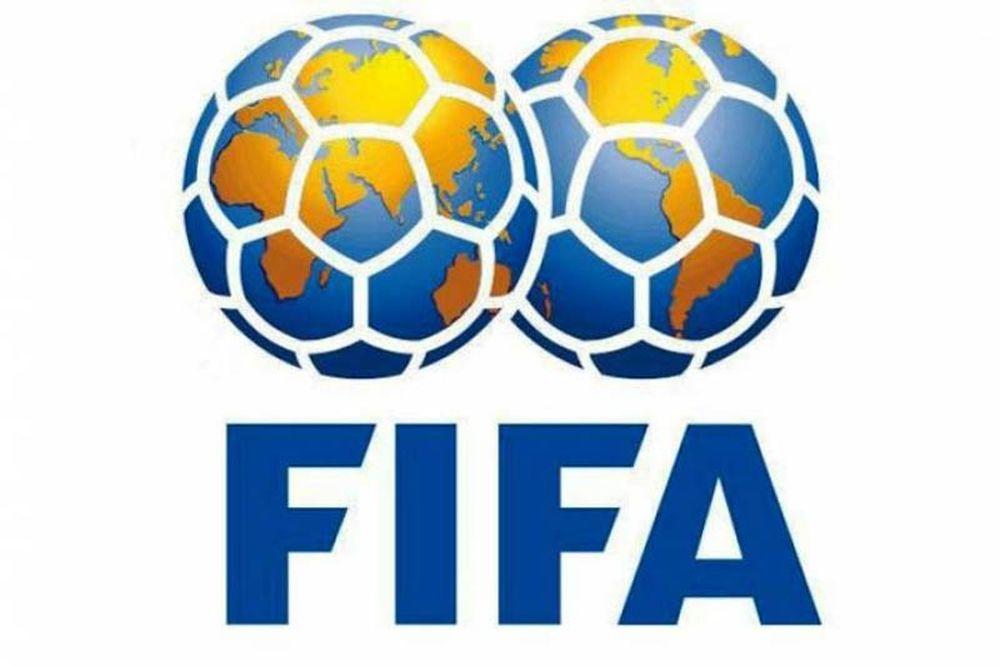 Το… μπαλάκι στη FIFA πέταξε η ΕΠΟ
