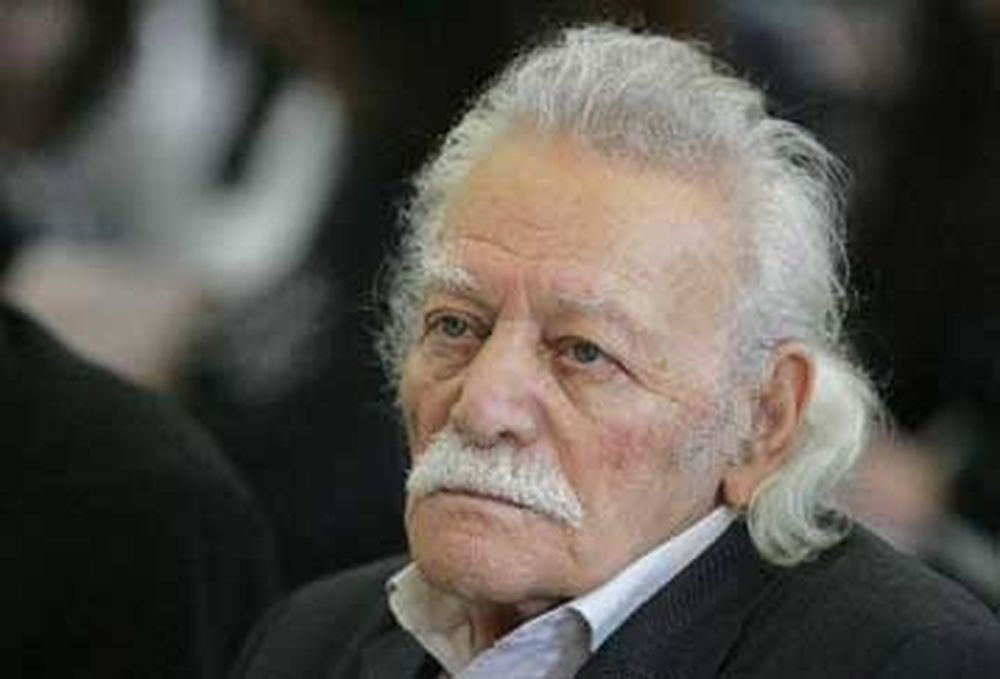 Γλέζος: «Αναγνωρίζουν το χρέος τους στην Ελλάδα οι Γερμανοί»