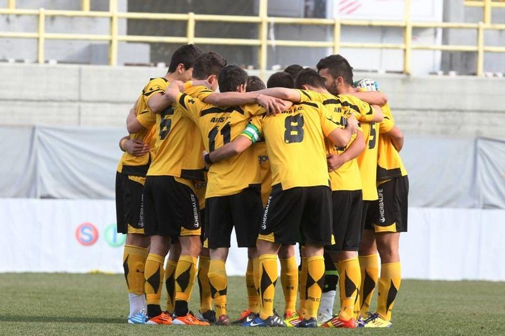 Σουνάς: «Στόχος και πάλι το πρωτάθλημα»