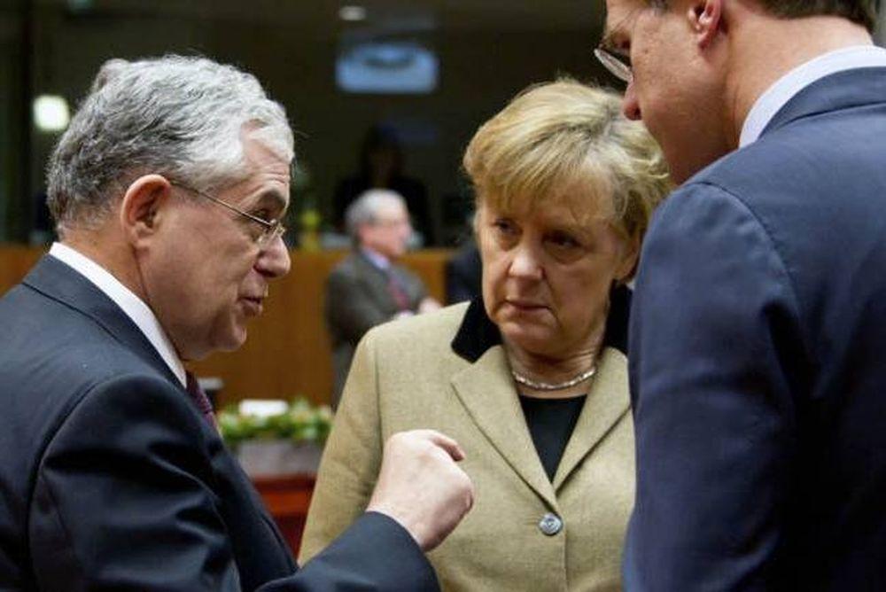 Η καθοριστική 27η Φεβρουαρίου για την Ελλάδα