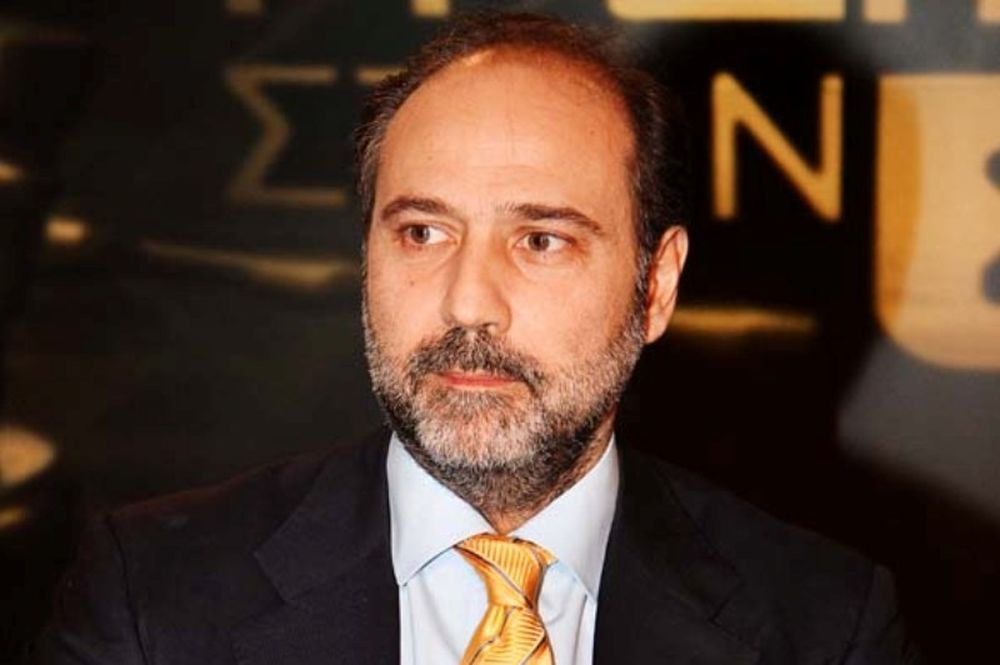 Οικονομόπουλος: «Πάγια η αναβολή από την πλευρά Ψωμιάδη»